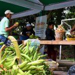 Implementarán mercados itinerantes para atender a consumidores en San Martín