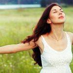 La importancia de respirar un aire limpio para minimizar enfermedades