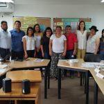 Alistan plataforma climática para pueblos indígenas