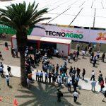 Reprograman Feria Tecnoagro Perú al 2021