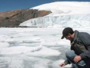 La ONU pone el acento en el cambio climático a cuenta del COVID-19