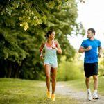 Analizan los efectos del ejercicio físico en el metabolismo