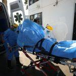 Aumenta a 28 699 los casos de Covid-19 en el país
