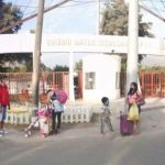 Exhortan a realizar una adecuada gestión de traslados humanitarios en Madre de Dios