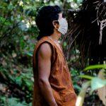 Madre de Dios: Comunidad Matsigenka solicita apoyo por pandemia