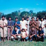 Solidaridad con los pueblos amazónicos: el rol de la sociedad civil