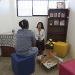Aprueban guía para el cuidado de la salud mental durante la cuarentena