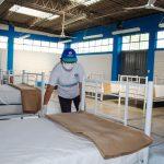 Lima: Preparan segundo albergue para mujeres víctimas de violencia