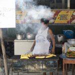 Desarrollan proyecto para mejorar nutrición de comunidades amazónicas