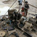 Madre de Dios: Destruyen 11 campamentos mineros en Playa Luna