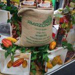 El Salón del Cacao y Chocolate se reinventa