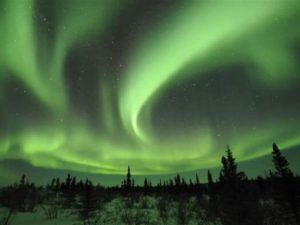 ¿Cuánto sabemos de la ionósfera?