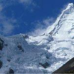 Minam abre convocatoria para talleres sobre conservación de las montañas