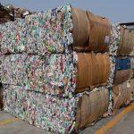 Aprueban protocolos y criterios para reactivación gradual y controlada del reciclaje