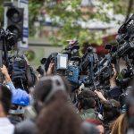 Hoy se conmemora el Día de la Libertad de prensa