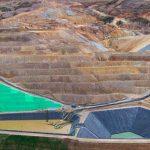 Establecen medidas para reactivación de actividad minera