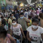 54% de las personas en Lima y Callao vería peligrar su economía