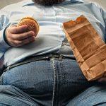 Complicaciones para pacientes Covid-19 aumenta con el exceso de peso