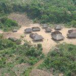 Pueblos indígenas participan en elaboración del Plan Nacional de Adaptación