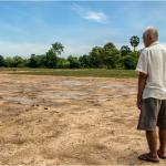 Proponen plan para combatir efectos del cambio climático en la salud