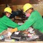 Sepa cómo reciclar residuos generados en casa