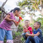 Saludan medida que impulsa tiempo de esparcimiento para la niñez peruana
