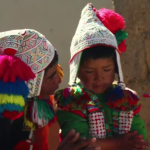 Difundirán microinformativos en idiomas nativos del Perú para combatir al COVID-19