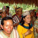 Gobierno aprueba estrategia para proteger pueblos indígenas ante el Covid-19