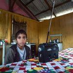 Disponen que radios puedan aumentar potencia para Aprendo en Casa
