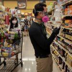 Aumenta el consumo de alimentos procesados por cuarentena
