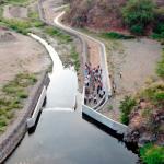 Modernizarán gestión del agua en todo el país