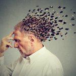 Contaminación del aire aumenta el riesgo de contraer Alzheimer