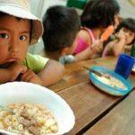 """ONU: """"Sistemas alimentarios están fallando y la pandemia está empeorando aún más las cosas"""""""