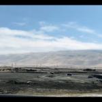 Ica: Estrenan documental sobre minera china Shougang en Marcona