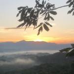 San Martín: Aprueban concesión para conservar El Gran Mirador de Juningue