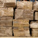 Precio de la cocaína sube mientras se abren las economías en Europa