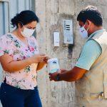 Madre de Dios: Adquieren medicinas y balones de oxígeno para centros de salud