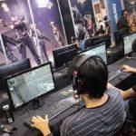 Vinculan uso de videojuegos a malos hábitos de salud entre los jóvenes