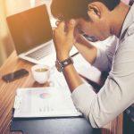 ¿Cómo combatir el estrés causado por el tele trabajo?