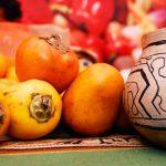 Frutas amazónicas refuerzan nuestro sistema inmunológico
