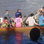 Demandan vigilar puertos y desembarcaderos clandestinos en San Martín