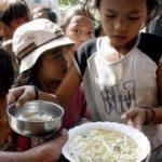 Prestaciones universales por hijos son vitales para reducir la pobreza en tiempos de COVID-19