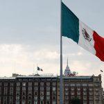 México: Impulsan «nueva normalidad» a favor del ambiente