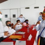 Minsa transfiere S/ 29 millones para comunidades indígenas de Loreto
