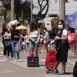 Cuarentena habría evitado más de 100 mil fallecimientos por COVID-19 en Lima