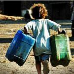 Millones de niños podrían verse obligados a trabajar por expansión de la COVID-19