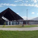 Implementan hospital temporal en Pucallpa para pueblos indígenas