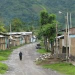Ayacucho: Solicitarán paralización de actividades de TGP por trabajador con Covid-19 en Anco