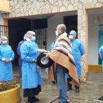 Reconocen a Huancavelica como una de las regiones mas fuertes frente al Covid-19
