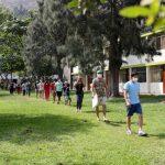 Alerta epidemiológica del Minsa restringe llegada de retornantes a Loreto